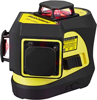 Best measure master multi functional line laser level Reviews
