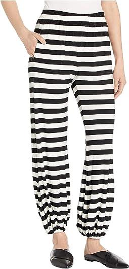 3/4 Stripe