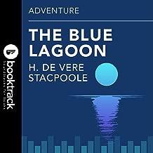 the blue lagoon h de vere stacpoole