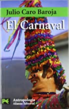 Best libro antropologia cultural Reviews