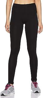 Max Women's Regular Track Pants