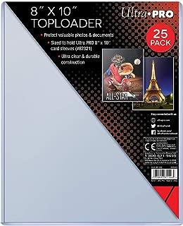 photo top loaders