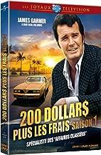 200 dollars plus les frais - Saison 1