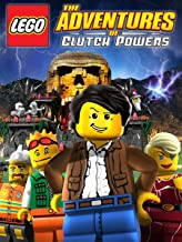 Best the lego movie length Reviews