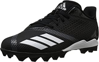 adidas Kids' 5-Star Md Football Shoe