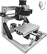 Best 3 axis cnc router price Reviews