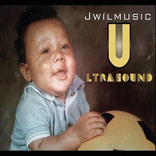 ultrasound original mp3 song download