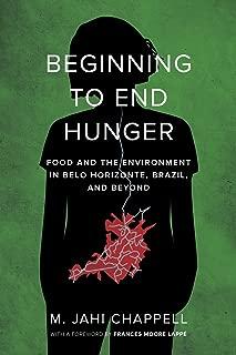 Beginning to End Hunger (Fletcher Jones Foundation)