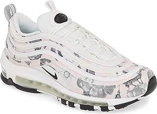 [ナイキ] レディース スニーカー Air Max 97 Sneaker (Women) [並行輸入品]