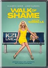 Walk of Shame (Bilingual)