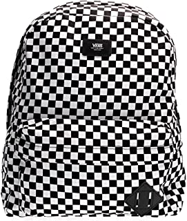 Vans Fashion Backpack for Men - Multi Color
