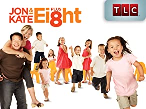 Jon & Kate Plus 8 Season 3
