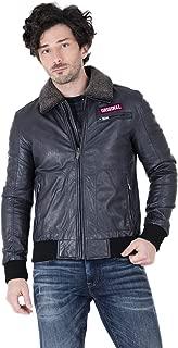 Größe 7 beispiellos billigsten Verkauf Suchergebnis auf Amazon.de für: Pierre Cardin - Jacken ...