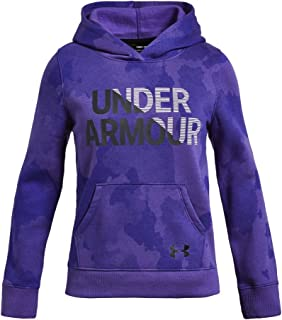 Best hoodie clothes online Reviews