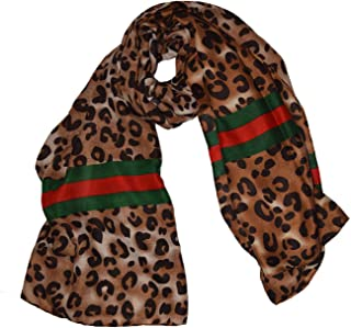 nouvelle collection plus tard mignonne Amazon.fr : Louis Vuitton - Echarpes / Echarpes et foulards ...