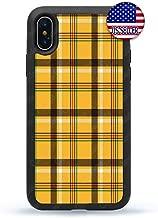 custom made iphone 5s