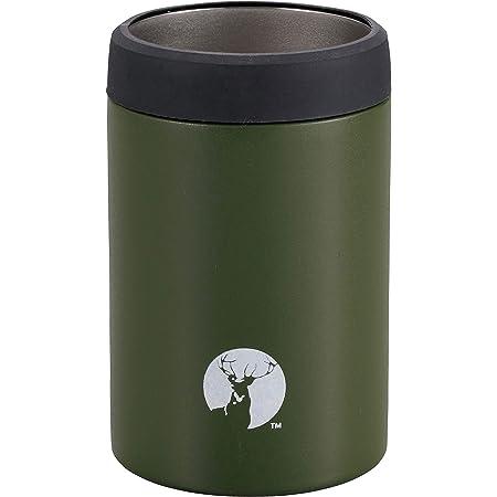 キャプテンスタッグ(CAPTAIN STAG) HD 保冷 缶ホルダー