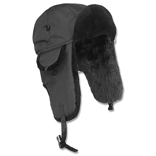 Miltec Mil-Tec MA-1 Winter Pilot Hat