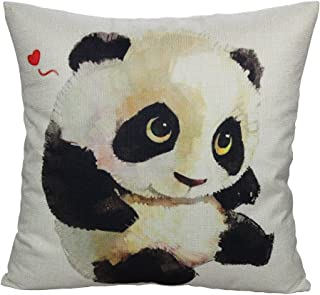 Best panda with love heart Reviews