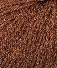 Plymouth Baby Alpaca DK Yarn 7757