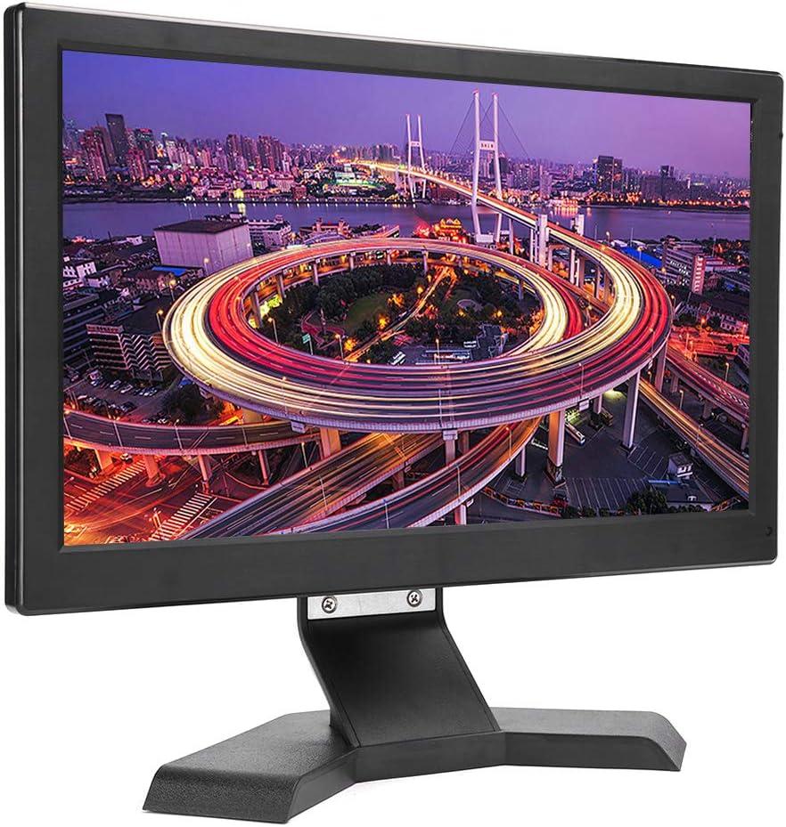 Seattle Mall IPS Gaming Monitor 16:9 1920 x 1080p Washington Mall Support V HDMI HD