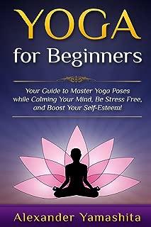daily dozen yoga poses