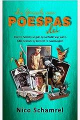 Die Griesels van Poespasvlei (Afrikaans Edition) Kindle Edition