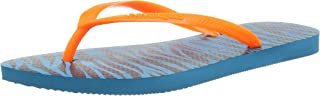 Havaianas Flip Flops Slipper For Women