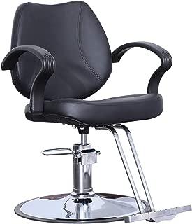 Best home salon chair Reviews