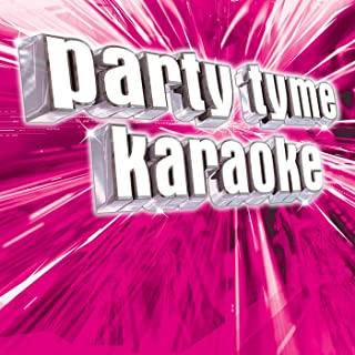 Just The Way You Are (Amazing) (Made Popular By Bruno Mars) [Karaoke Version]