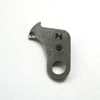 KUNPENG - Moving Knife ASM. #110-93259 1PCS for JUKI DLN-5410-7,DLN-5410N-6,DDL-5570N