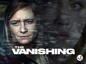 The Vanishing, Season 1
