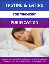 Fasting & Eating for Mind-Body Purification