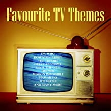 Best favourite theme songs Reviews
