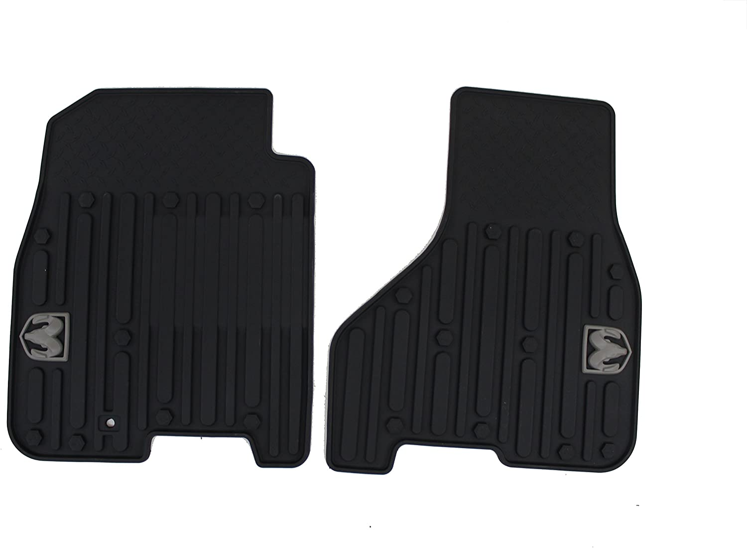 Genuine RAM Accessories 82212385 Floor Clearance SALE Limited Cheap mail order specialty store time Weather All Mat