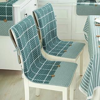 Amazon.es: cojines sillas cocina - Gabriera