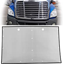 Bug Screen For Front Grille Fit Freightliner Cascadia 08-17