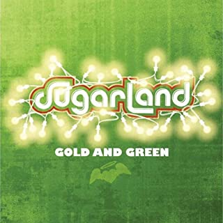 Best sugarland gold and green songs Reviews