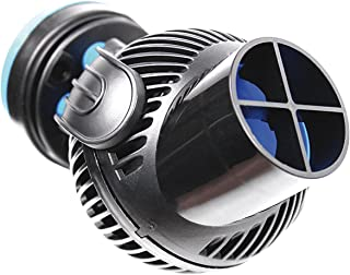 Tunze Turbelle NanoStream Pump 6025 (New Generation with Titanium Alloy Shaft)