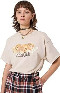 Best art hoe clothes tumblr Reviews