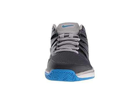 Zoom Prestige Atmosphere Blue Photo Nike Grey Gridiron Air qnvw6x1