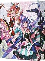 マクロスΔ Blu-ray Box Walkure Edition (特装限定版)