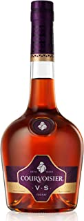 Courvoisier VS Cognac Whisky, 700ml