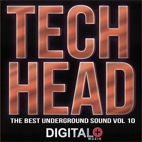 Swing Original Mix By Rhyno On Amazon Music Amazoncom