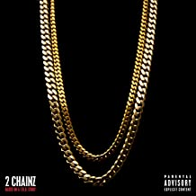 Best 2 chainz vinyl Reviews