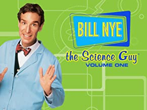 bill nye science guy simple machines