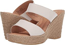 8f1bb0474e5c Women s Wedges Born Shoes + FREE SHIPPING