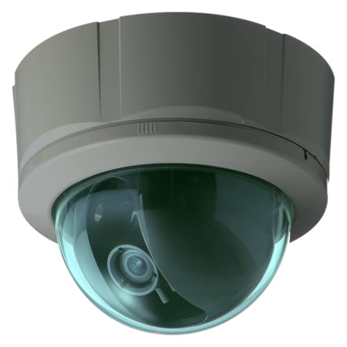 Cam Viewer for Bosch cameras