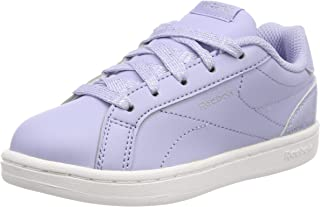 ffd9f7e1bdc8 Amazon.fr : Reebok - Chaussures fille / Chaussures : Chaussures et Sacs