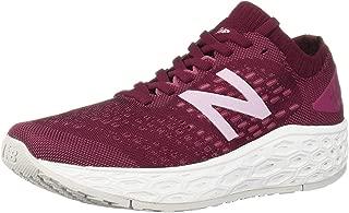 New Balance Women's Vongo V4 Fresh Foam Running Shoe